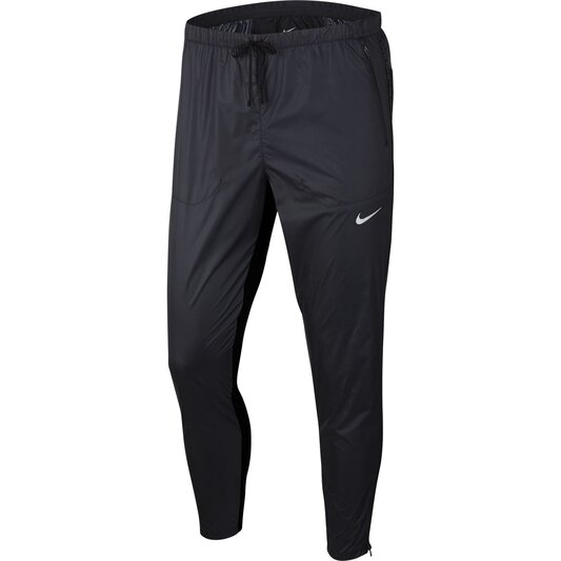 Run Shield Jogging Pants Mens
