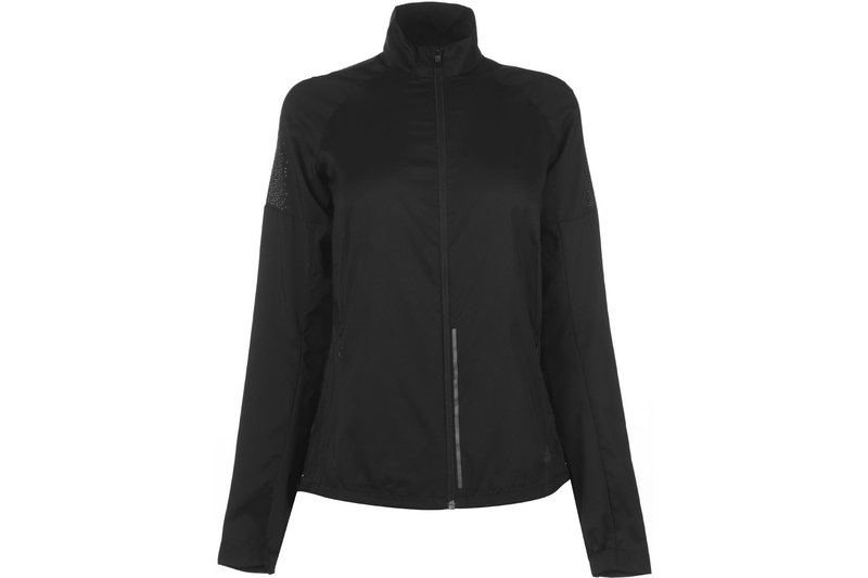 Snova Jacket Ladies