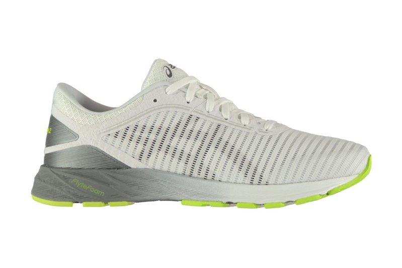 Dynaflyte 2 Mens Running Shoes