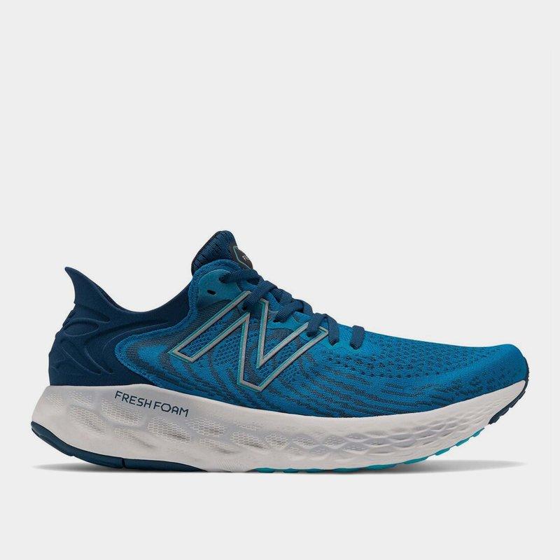 Fresh Foam 1080V11 Running Shoes Mens