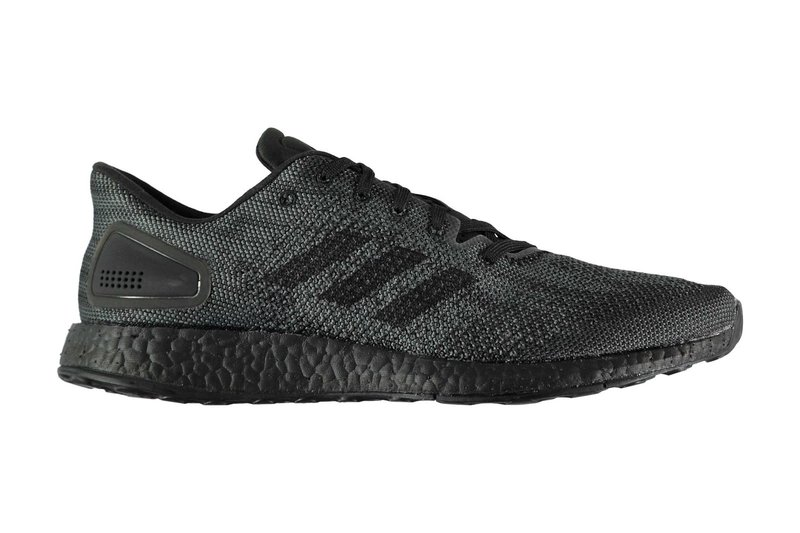 Pure Boost DPR Mens Running Shoes