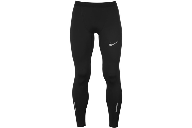 Power Technology Tights Mens