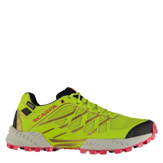 Neutron GTX Running Shoes Ladies