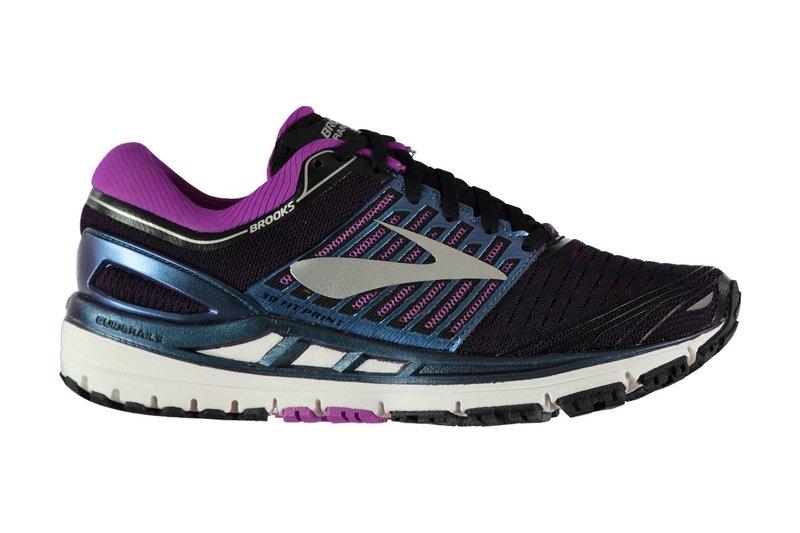 Transcend 5 Ladies Running Shoes