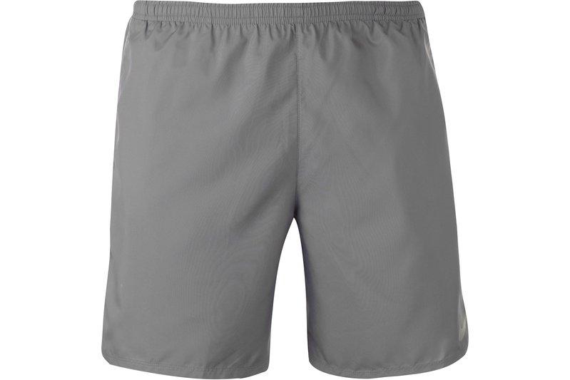 Mens 7 Running Shorts