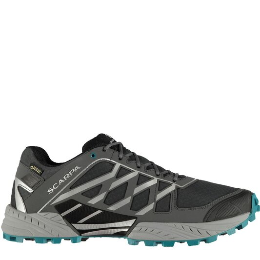 Neutron GTX Trailer Running Shoes Mens
