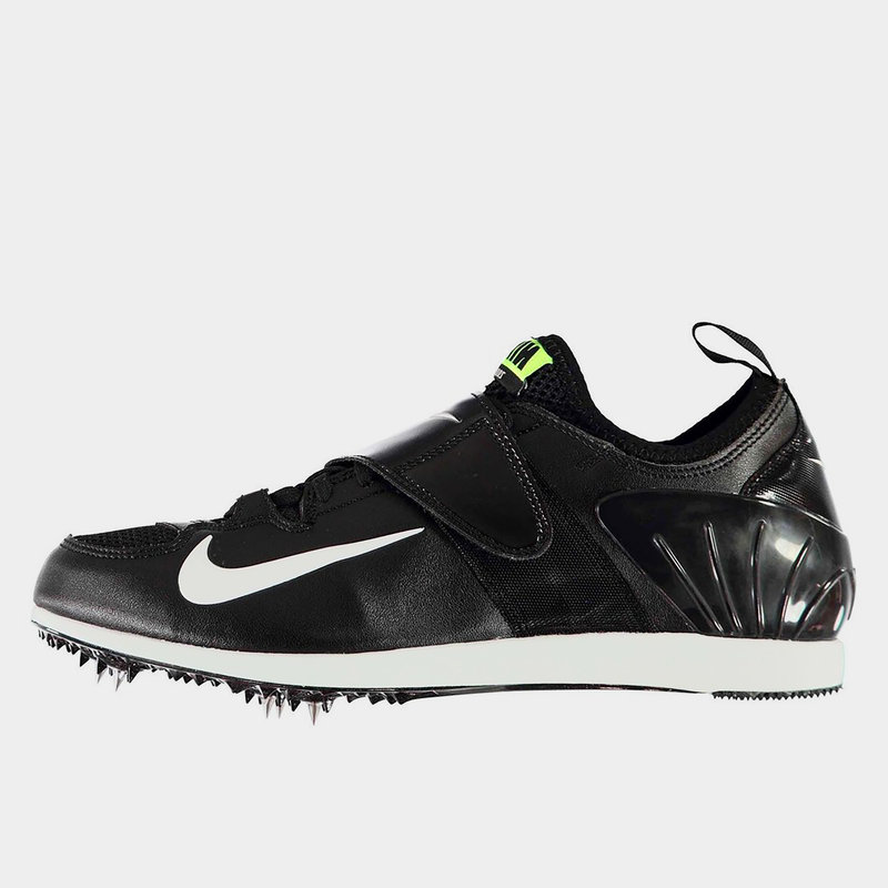 Zoom PV II Running Spikes Mens