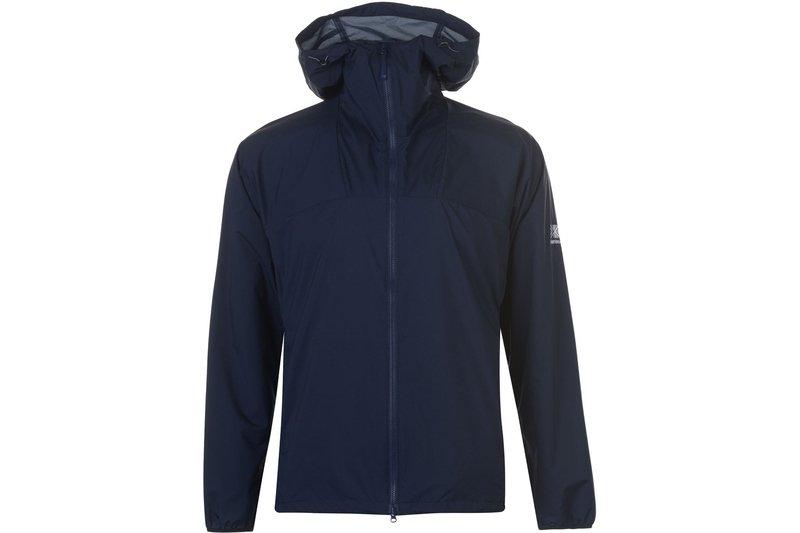 Vector Softshell Jacket Mens