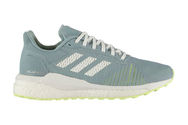 Solar Drive ST Womens Running Shoes