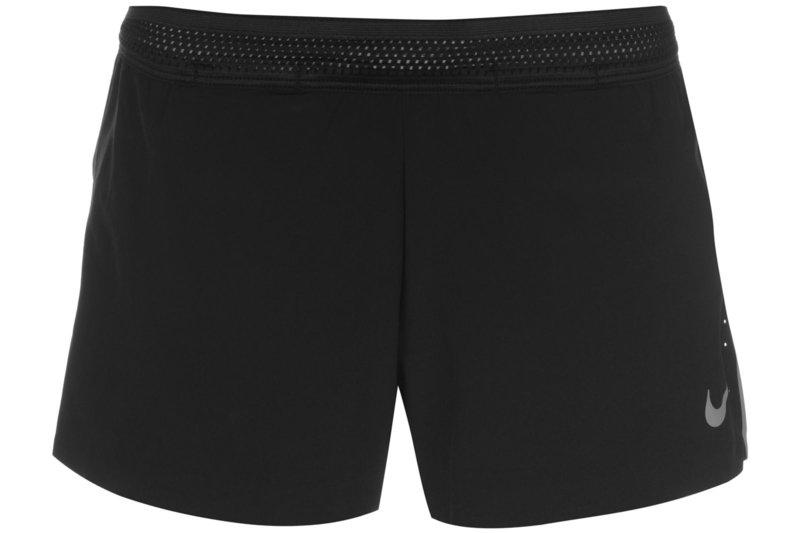 AeroSwift Shorts Ladies