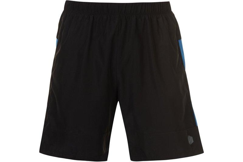 7inch Shorts Mens