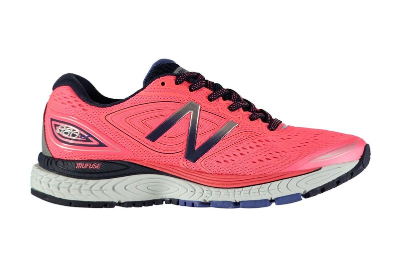 880v7 B Ladies Running Shoes
