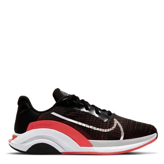 Zoom X SuperRep Surge Training Shoes
