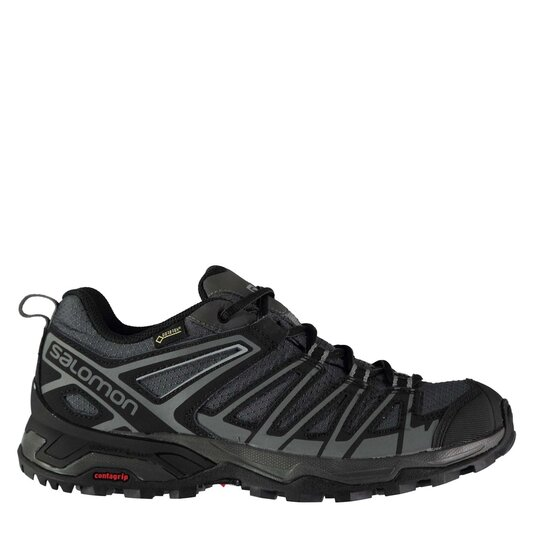 XUltra 3 Prime GTX Mens Walking Shoes