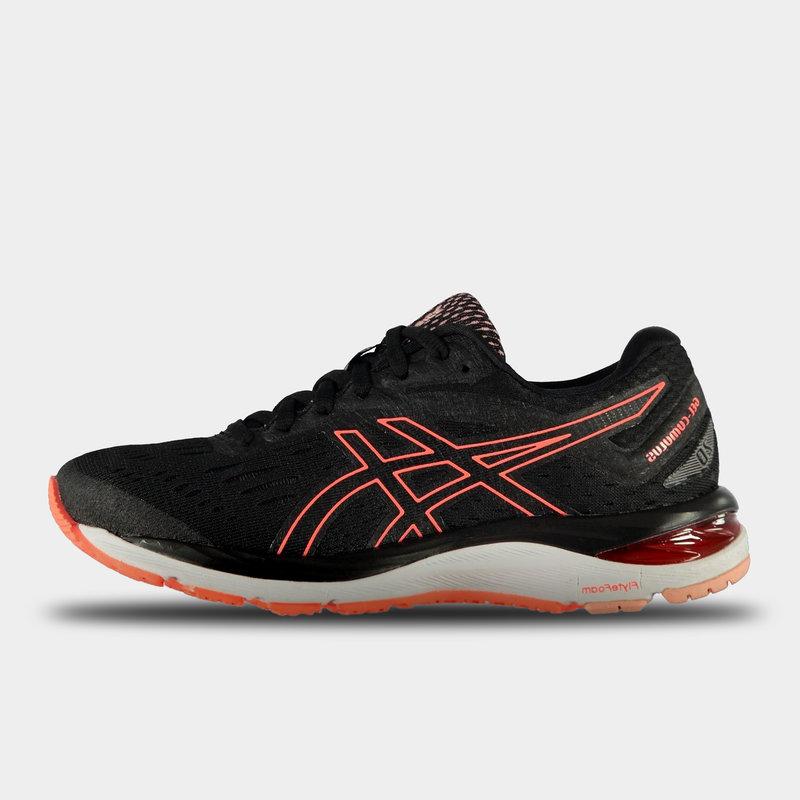 Cumulus 20 Ladies Running Shoes