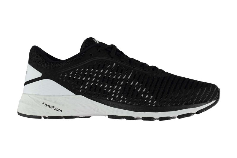 DynaFlyte2 Mens Running Shoes