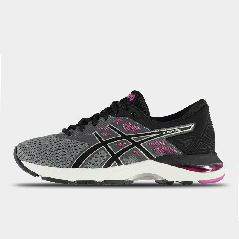 Gel Flux 5 Running Shoes Ladies