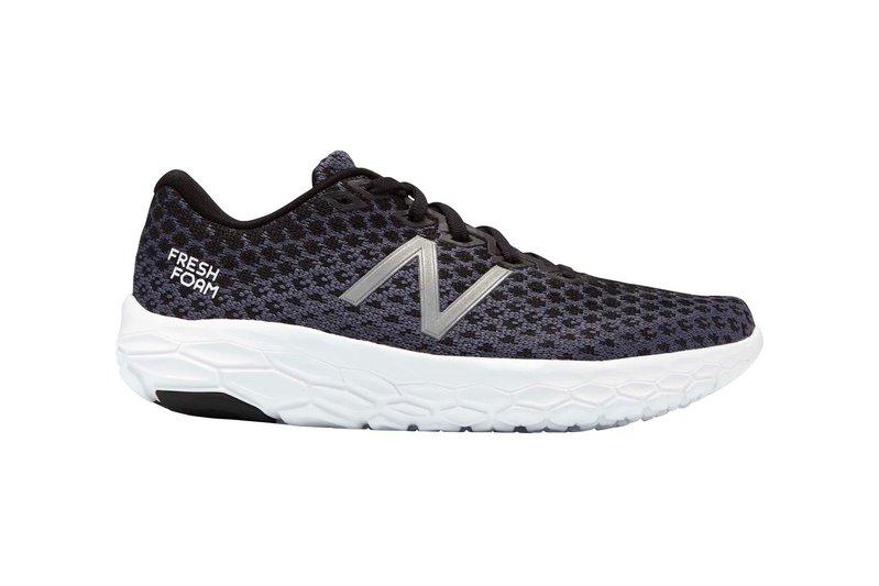 Fresh Foam Beacon Ladies Running Shoes