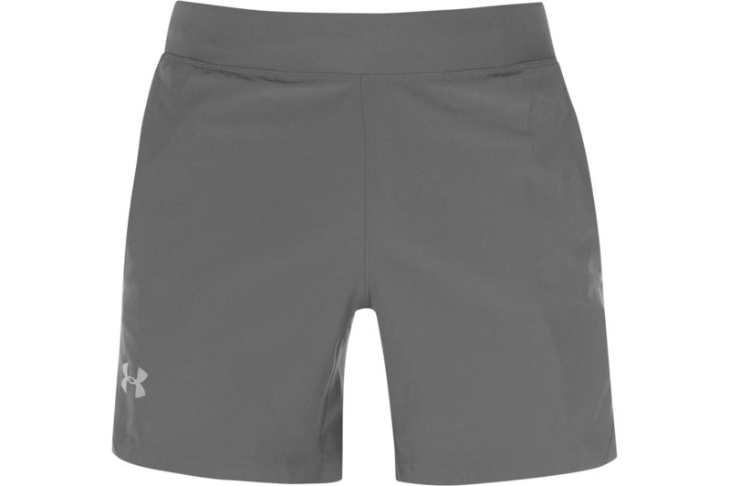 Speed 2 in1 Shorts Mens