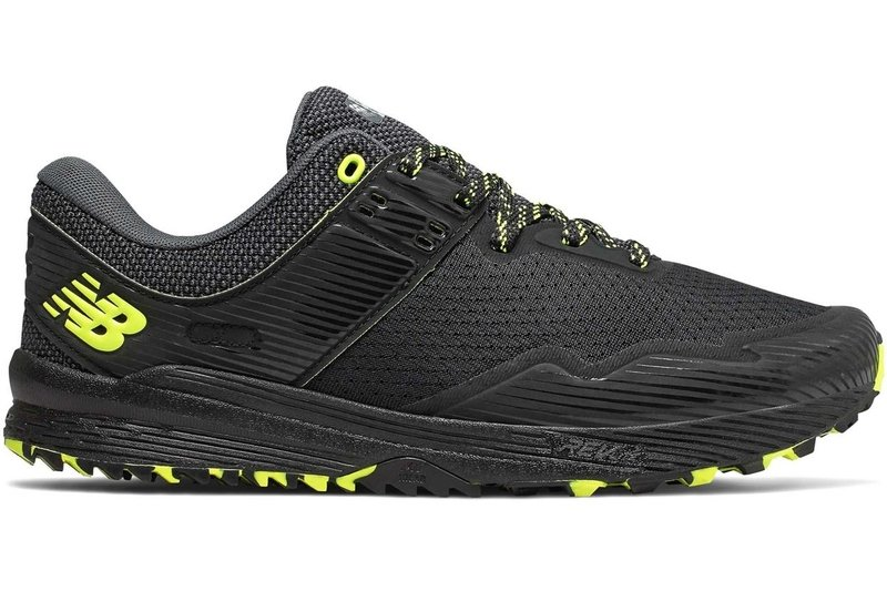 FuelCore Nitrel v2 Mens Trail Running Shoes