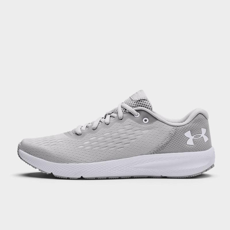 Wave Paradox 5 Ladies Running Shoes