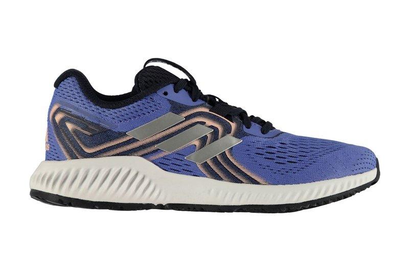 Aerobounce 2 Running Shoes Ladies