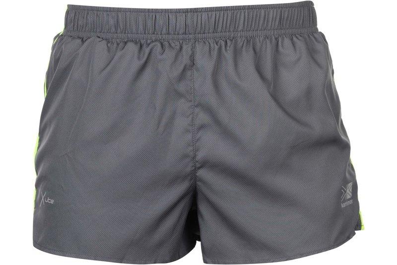 3inch Shorts Mens