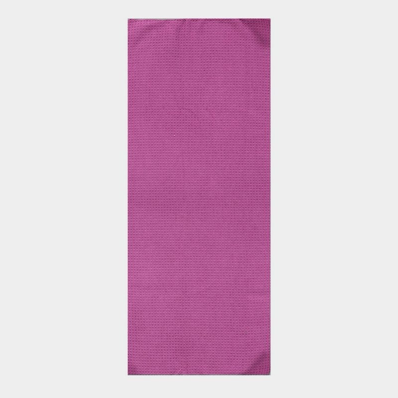 Micro Gym and Yoga Towel