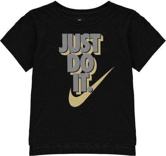 JDI T shirt Infant Girls
