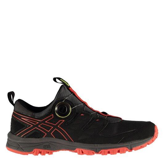 Gel FujiRado Mens Running Shoes