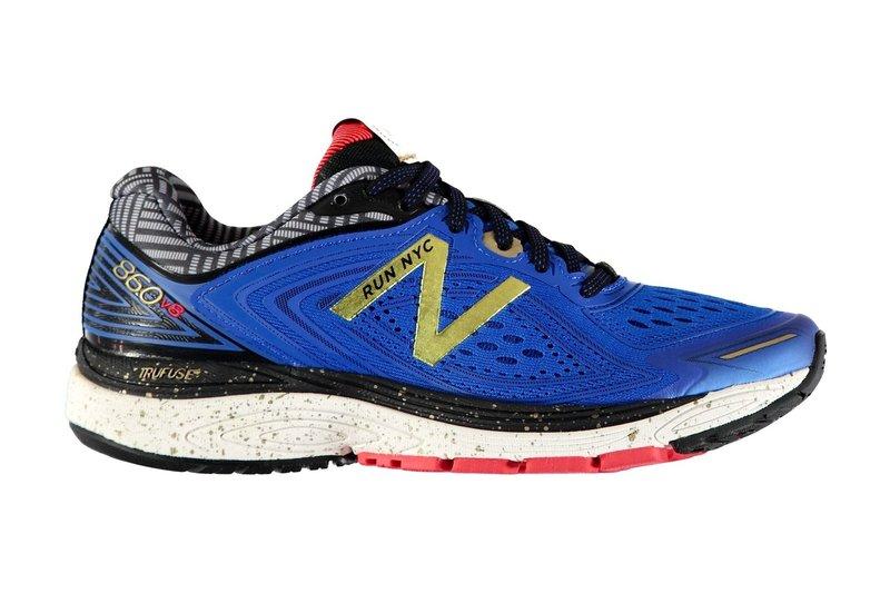 860v8 B Ladies Running Shoes