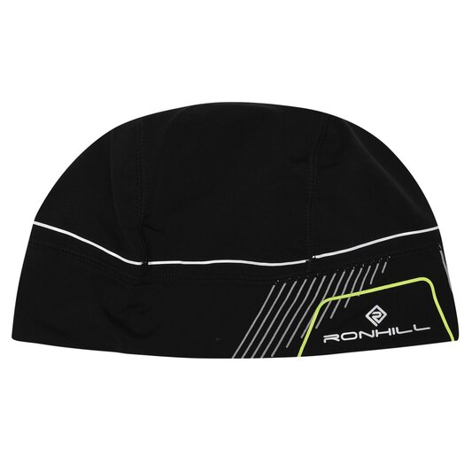 Run Beanie Mens