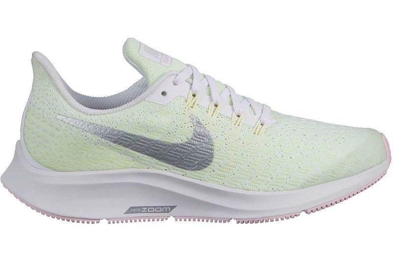 Air Zoom Pegasus 35 Trainers Junior Girls