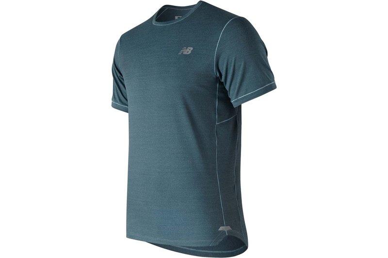 Seasonless Short Sleeve T Shirt Mens