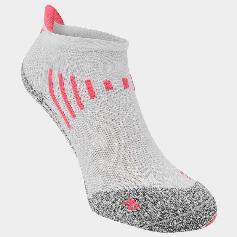 Marathon Socklets Ladies