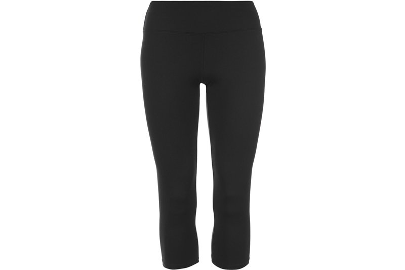 Capri Leggings Ladies