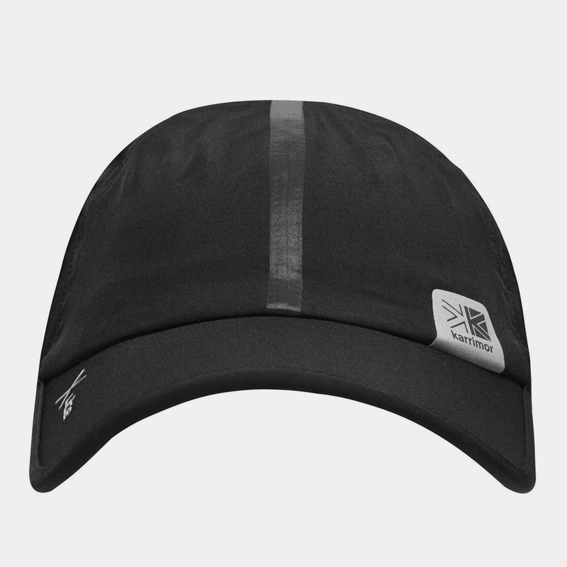 Race DryX Mens Running Cap