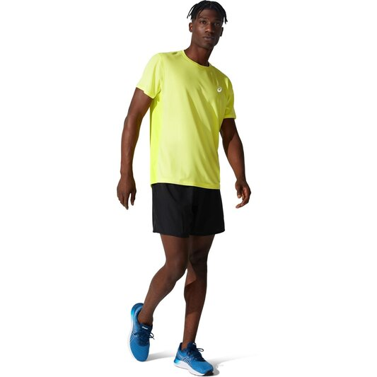 Core 7In Running Shorts Mens