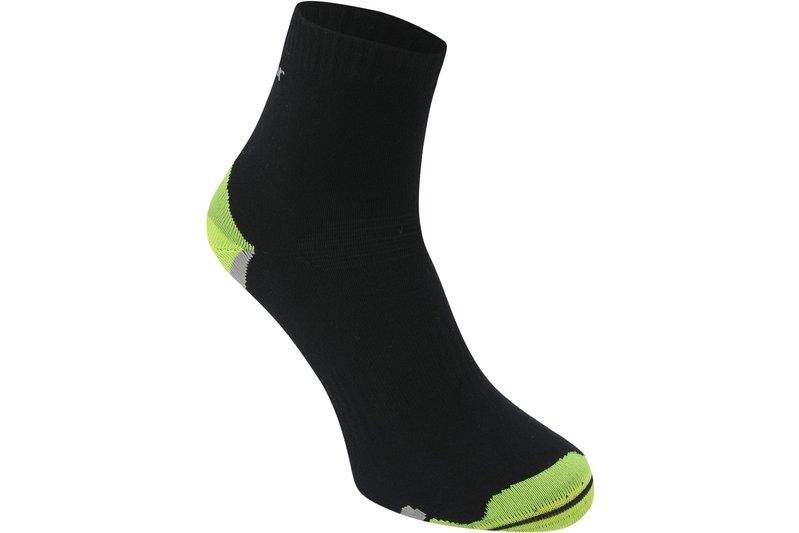 Duo 1 pack Running Socks Mens