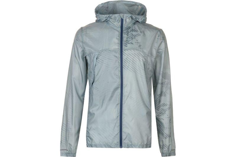 Packable Jacket Mens
