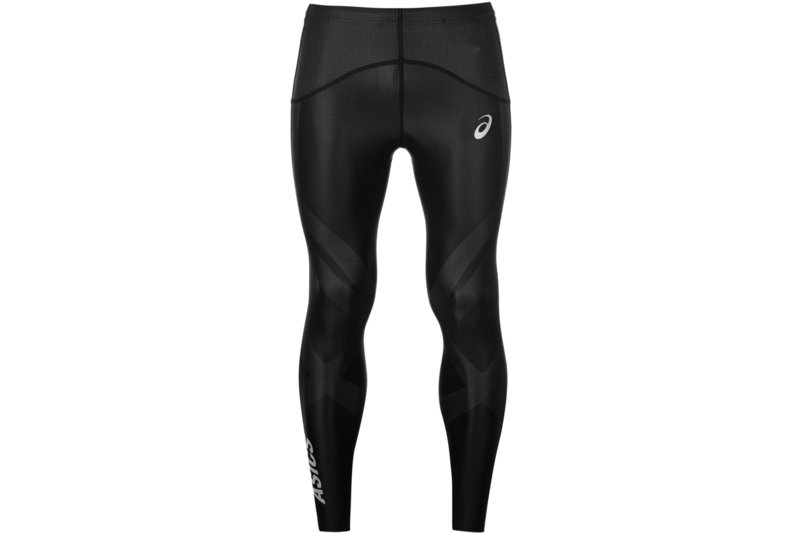 Finish Advantage Tights Mens