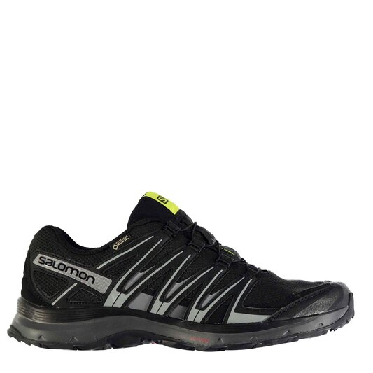 XA Lite GTX Mens Walking Shoes