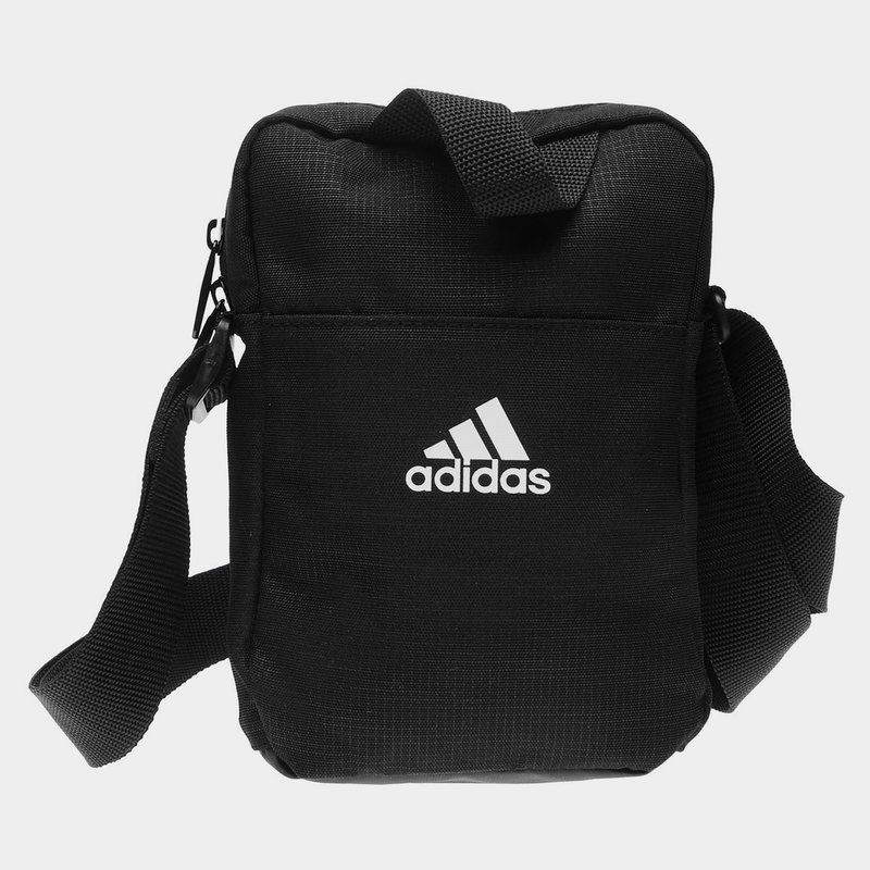 3 Stripe Gadget Bag
