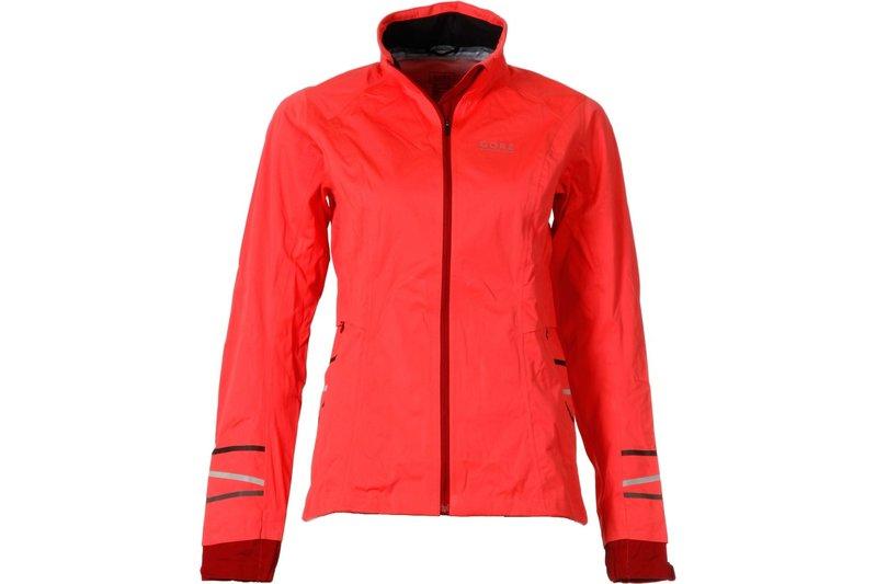 Mythos GTX Active Jacket Ladies