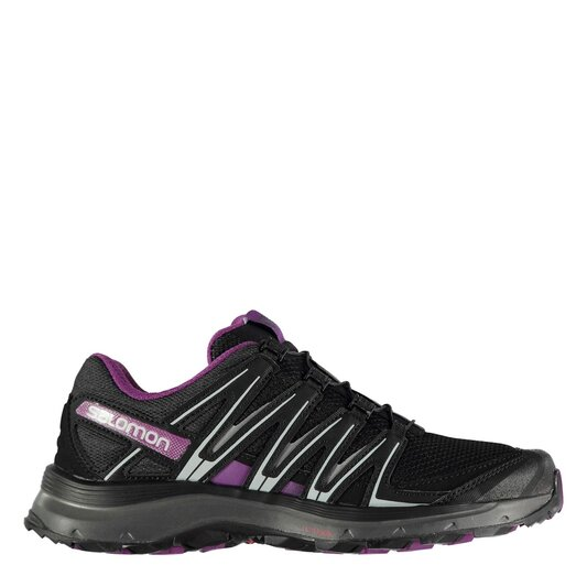 XA Lite Ladies Trail Running Shoes