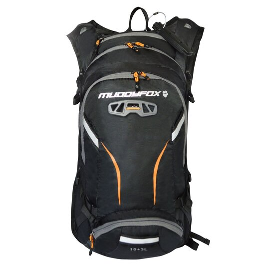 Buzz 10L Hydration Pack