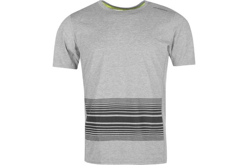 Distance T-Shirt Mens