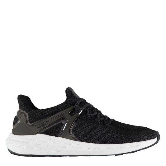 Resolve Mens Running Shoes