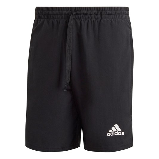 Activated Tech Shorts Mens