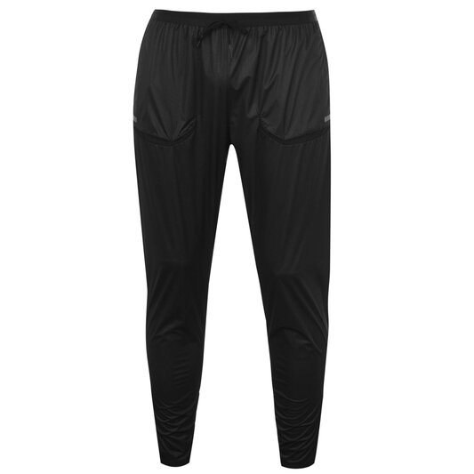 Tech Pack Mens Running Pants
